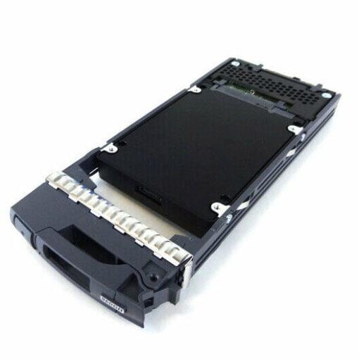 "X371A NetApp 960GB 2.5"" 12Gbps SAS SSD - 108-00546, SP-371A"