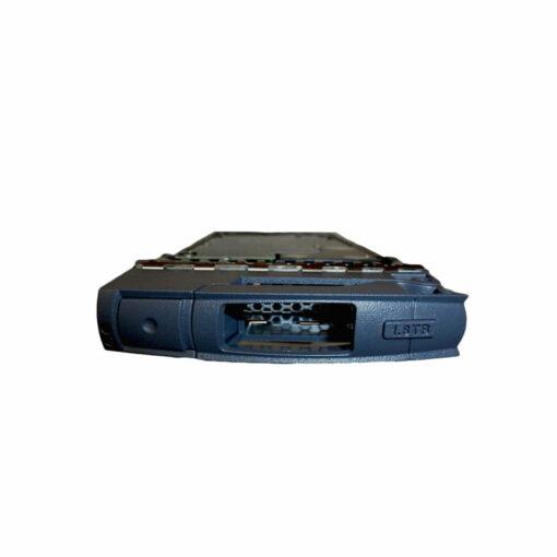 """X427A NetApp 1.8TB 10K Encrypting (NSE) 6Gbps 2.5"""" SAS HDD - 108-00476, SP-427A"""