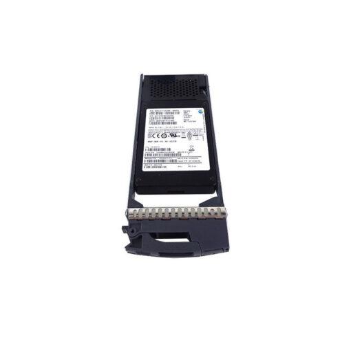 "X439A-R6 NetApp 1.6TB 2.5"" 6Gbps SAS SSD - 108-00372, SP-439A-R6"