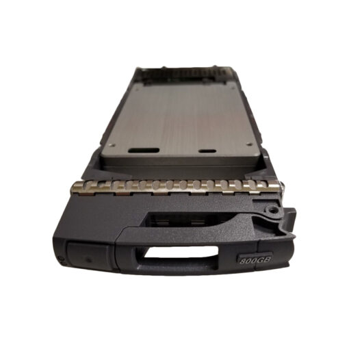 "X447A-R6 NetApp 800GB 2.5"" 6Gbps SAS SSD - 108-00260, SP-447A-R6"