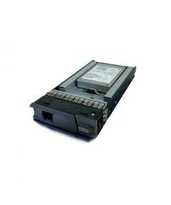 "X449A-R6 NetApp 800GB 3.5"" 6Gbps SAS SSD - 108-00319, SP-449A-R6"