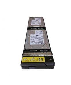 "X480A-R6 NetApp 8TB (2x4TB) 7.2K 6Gbps SATA 3.5"" HDD - 108-00302, SP-480A-R6"