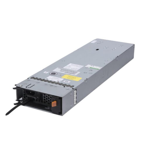 X758-R5 NetApp 891W Power Supply Module for FAS and V-Series systems - 114-00063, 114-00055, SP707