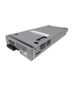 3276159-A HDS Enclosure Control Unit for AMS2000 Drive Enclosure (RKAK) - Y1KA