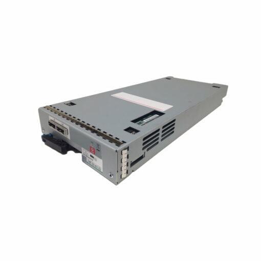 3276159-A HDS Enclosure Control Unit for AMS2000 Drive Enclosure (RKAK) - Y1KA