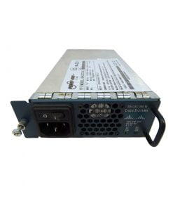 DS-CAC-300W Cisco MDS 9100 300W AC Power Supply - 341-0087-03, SPACSCO-12