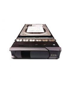 "X315A-R6 NetApp 4TB 7.2K 6Gbps NL-SAS 3.5"" Encrypting (NSE) HDD - 108-00386, SP-315A-R6"