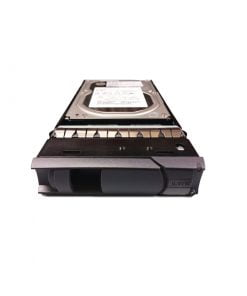 """X316A-R6 NetApp 6TB 7.2K 6Gbps NL-SAS 3.5"""" HDD - 108-00389, SP-316A-R6"""