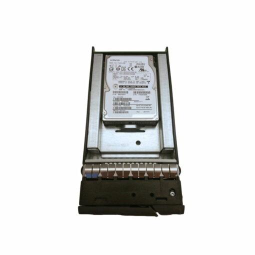 X486A-R5 NetApp 450GB 10K 6Gbps SAS HDD - 108-00265, SP-486A-R5
