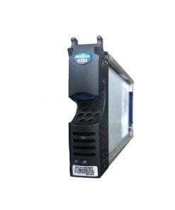 CX-FC04-400 EMC 400GB SSD EFD Hard Drive - 005048999