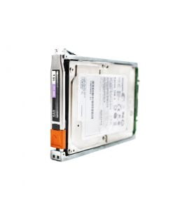 "V6-2S15-300 EMC 2.5"" 300GB 15K SAS Hard Drive 005050604, 005050548, 005050933"