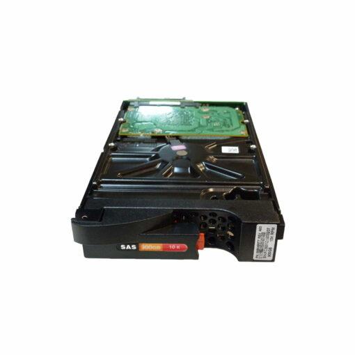V6-PS10-900 EMC 900GB 10K SAS Hard Drive - 005049808, 005050348, 005050707