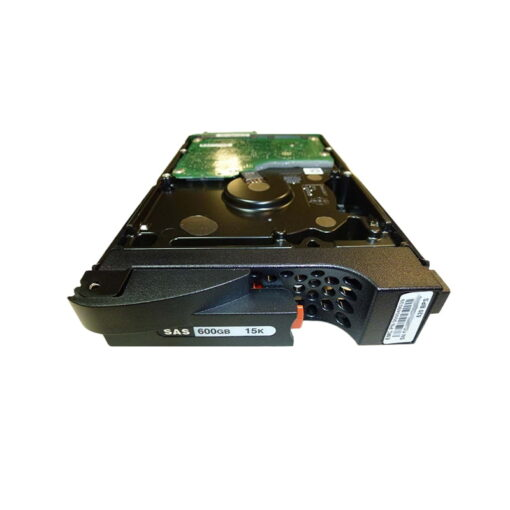 V6-PS15-600 EMC 600GB 15K SAS Hard Drive - 005049039, 005049906, 005049678