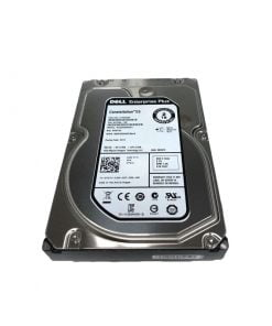 07YXTH - Dell EqualLogic 2TB 7.2k NL SAS HDD - ST2000NM0001