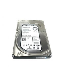 62VY2 Dell EqualLogic 1TB 7.2k 6Gbps NL-SAS HDD - MK1001TRKB (Copy)
