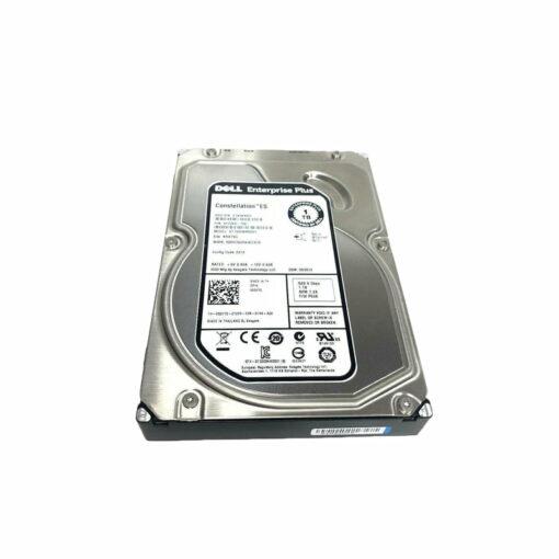 62VY2 Dell EqualLogic 1TB 7.2k 6Gbps NL-SAS HDD - MK1001TRKB (Copy)