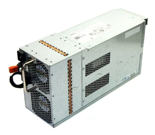 M2TJT, MYNPK, 10DKX Dell EqualLogic 1080W PSU for PS6100, PS4100, PS6110, PS4110