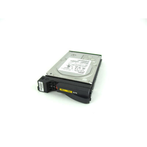 005032930 Data Domain DD2200 2TB NL-SAS Hard Drive