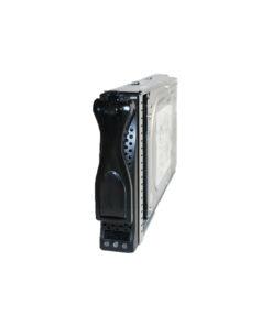 "E-X4063A-R6 NetApp 6TB 7.2K 12Gbps NL-SAS 3.5"" HDD -ST6000NM0034"