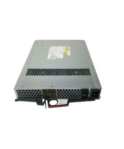 X5726A Netapp DS224C 913W AC Power Supply Unit 114-00148 PSU