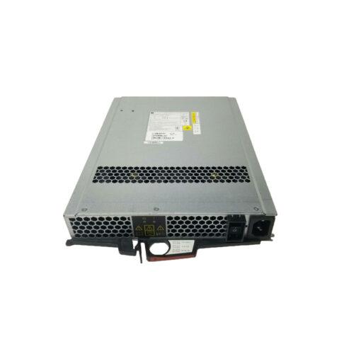 X5726A Netapp DS224C 913W AC Power Supply Unit 114-00148 PSU