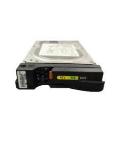 X-2UC-3TBS Data Domain 3TB SAS Hard Drive 00532934